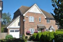 3 bed semi detached house for sale in Chandos Gardens...
