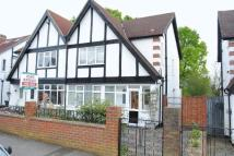 semi detached home for sale in Court Avenue...