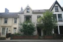 6 bedroom Terraced house in Pentyla Baglan Road...