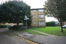 Apartment for sale in Chaucer Drive,  London...