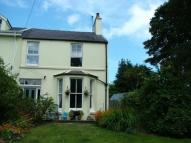 4 bedroom Terraced house in Ballachrink Beg Cottage...
