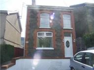 3 bedroom Detached house for sale in Zoar Road, Ystalyfera...