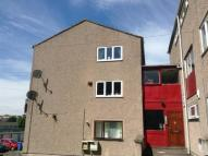 3 bedroom Maisonette in Rannoch Road, Rosyth...