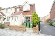 3 bed Terraced home for sale in Martin Street,  London...