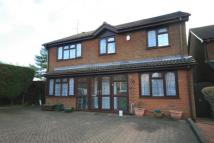 5 bed Detached home in Fernheath,  Luton, LU3