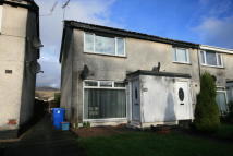2 bed Apartment for sale in The Bryony, Tullibody...
