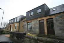 5 bedroom semi detached home for sale in Rae Street...