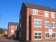 2 bed Apartment in Wobourn Court,  Ossett...