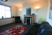 Apartment in Paradise Road, Kemnay...