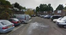 3 bed Terraced home for sale in Lower Strand,  London...