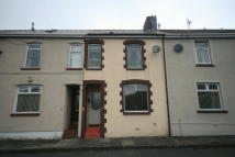 Terraced house for sale in Church View, Beaufort...
