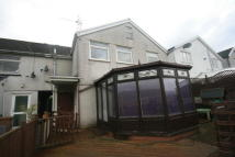 4 bed Terraced house for sale in Treowen Road, Newbridge...