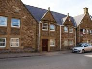 2 bed Apartment to rent in Pringle Court South...