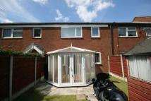Wooding Close Terraced property for sale