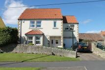 3 bedroom Detached house for sale in Gainford Road, Ingleton...