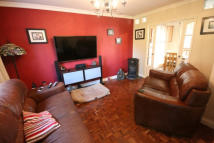 Link Detached House for sale in  Cae Rhedyn...