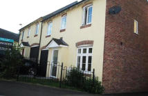 semi detached property for sale in Llys Y Farchnad...