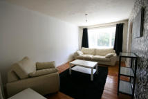 Flat for sale in Greenway Close...