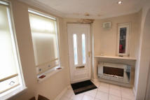 Flat for sale in  Kilvaxter Drive...