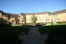2 bedroom Flat in Heath Court Stanley...