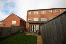 5 bed Town House for sale in Levertons Place...