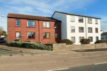 2 bed Flat in Pebble Court, Paignton