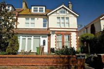 2 bedroom Flat for sale in Elmsleigh Park, Paignton