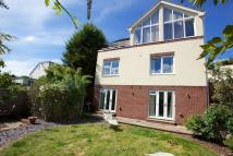4 bed Detached home for sale in Preston