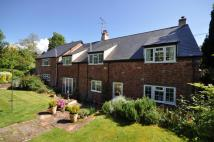 6 bed Detached property for sale in Ash Priors, Taunton