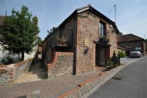 Barn Conversion for sale in Greenway...