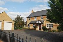 5 bed Detached home for sale in Taunton 0.36 Acre