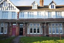 Terraced house for sale in North Petherton