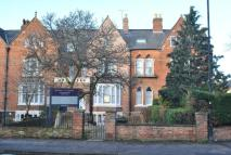 property to rent in Park Street, Taunton