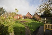 4 bed Detached Bungalow for sale in Bathpool