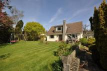 5 bed Detached property for sale in Clayhidon, Cullompton