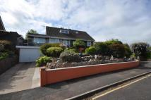 4 bed Detached house for sale in Manor Close, Taunton
