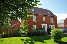 6 bed Detached home for sale in Poppy Walk...