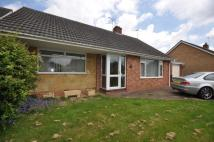 Detached Bungalow for sale in Ruishton