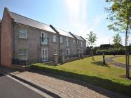 Apartment to rent in St Josephs Field, Taunton