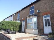 2 bed Apartment to rent in Greenway Road, Taunton