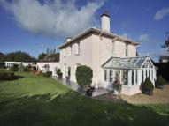 6 bed Detached home for sale in Taunton 0.6 Acres