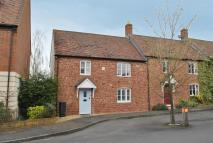 semi detached property in Dunkleys Way