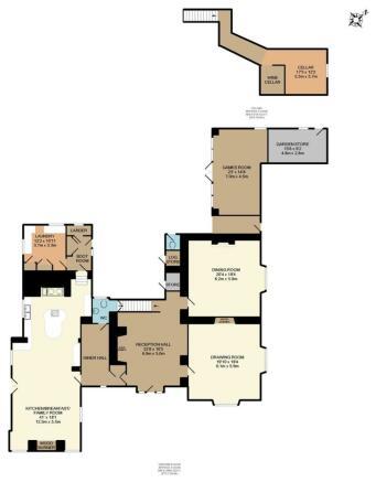 Howleigh House ground floor.jpg