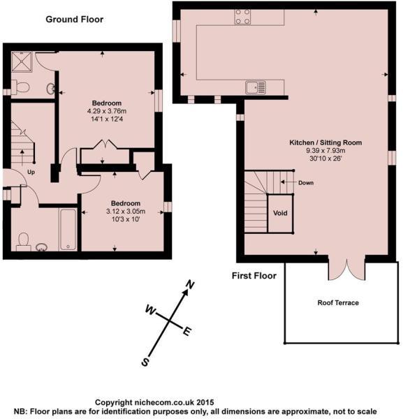 Flat 4 floorplan.jpg