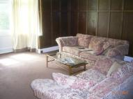 1 bed Studio flat to rent in Ferrers Road, Wheatley...