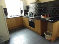 3 bedroom Terraced house in Carr View Aveune, Balby