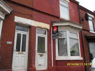 3 bed Terraced home in Carr View