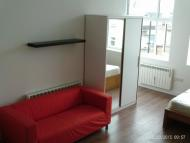 1 bedroom Apartment in St. Sepulchre Gate -...