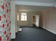 3 bedroom Terraced house to rent in Prince's Crescent...