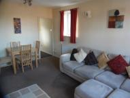 2 bed Flat to rent in Arden Gate, Balby